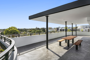 Recently Sold 101/17 Wetherill Street, Croydon, 2132, New South Wales