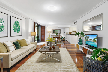 Recently Sold 3/102 Miller Street, Pyrmont, 2009, New South Wales