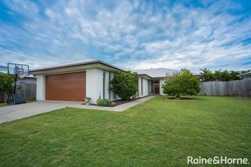 Recently Sold 5 Fishburn Way, Eli Waters, 4655, Queensland