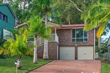 Recently Sold 33 Wananda Road, Narara, 2250, New South Wales
