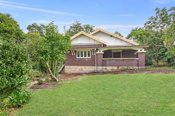 Recently Sold 43 Spencer Road, Killara, 2071, New South Wales