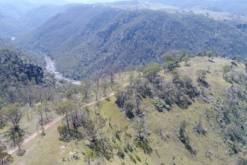 Recently Sold Lot 195 & 206 Via Hanworth Road,, Bannaby, 2580, New South Wales