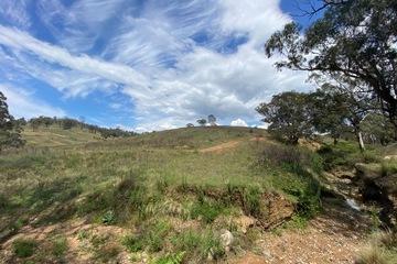 Recently Sold Lot 7 Via Hanworth Road, Bannaby Via Taralga, Taralga, 2580, New South Wales