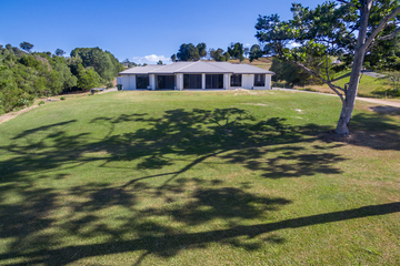 Recently Sold 41 Booyong Drive, Black Mountain, 4563, Queensland