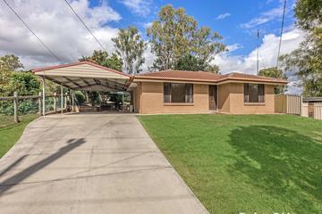 Recently Sold 28 Bowen Street, Churchill, 4305, Queensland