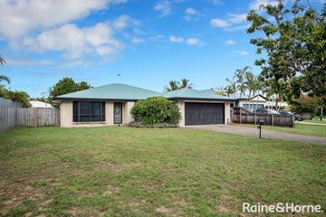 Recently Sold 8 Michelle Crescent, Bucasia, 4750, Queensland