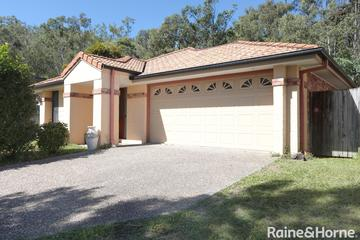 Recently Sold 36 Mossman Parade, Waterford, 4133, Queensland