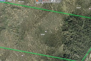 Recently Sold Lot 205 Via Hanworth Road, Bannaby, 2580, New South Wales