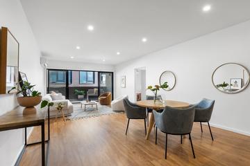 Recently Sold 14/57 Homer Street, Moonee Ponds, 3039, Victoria