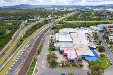 Recently Sold 2/2 Machinery Street, Darra, 4076, Queensland
