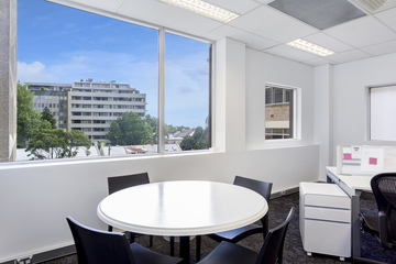 Recently Listed 102/19-21 Berry Street, North Sydney, 2060, New South Wales