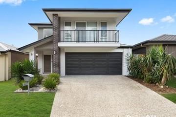 Recently Sold 55 Jinibara Crescent, Narangba, 4504, Queensland