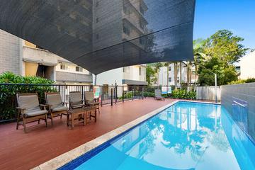 Recently Sold 3/8-12 Belgrave Road, Indooroopilly, 4068, Queensland