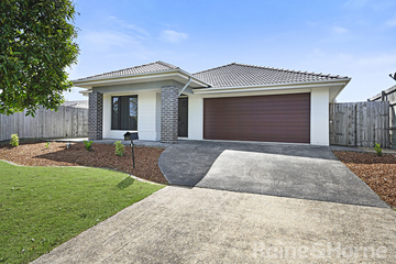 Recently Sold 7 Gillies Court, North Lakes, 4509, Queensland