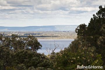 Recently Sold 121 Harvey View Drive, Herron, 6211, Western Australia