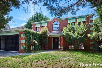 Recently Sold 4 Edith Rise, Hampton Park, 3976, Victoria