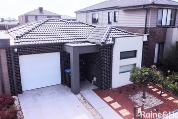 Recently Sold 262A Sayers Road, Truganina, 3029, Victoria