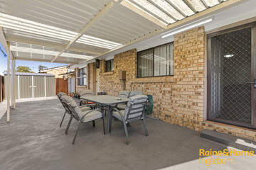 Recently Sold 5/226-228 HARROW ROAD, Glenfield, 2167, New South Wales