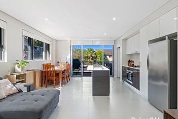 Recently Sold 15/14-16 Batley Street, West Gosford, 2250, New South Wales