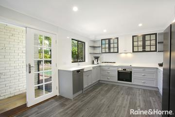 Recently Sold 7 Beechworth Place, Mount Colah, 2079, New South Wales