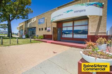 Recently Sold 9/48 Prindiville Drive, Wangara, 6065, Western Australia