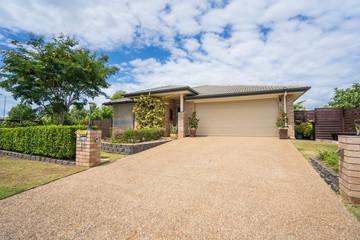 Recently Sold 27 Oxley Circuit, Urraween, 4655, Queensland