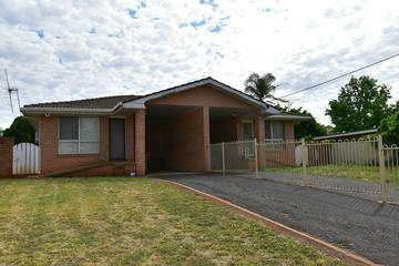 Recently Sold 2 & 4 Simpson Lane, Wellington, 2820, New South Wales