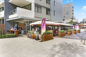Recently Sold 303/4 Mackinder Street, Campsie, 2194, New South Wales