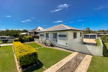 Recently Sold 7 BOTTOMLEY STREET, Brassall, 4305, Queensland