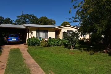 Recently Sold 1 Truman Avenue, Wellington, 2820, New South Wales