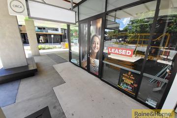 Recently Sold 403/29 Station Street, Nundah, 4012, Queensland