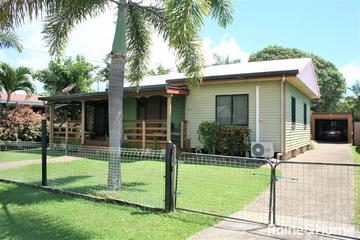 Recently Sold 40 Bannister Street, South Mackay, 4740, Queensland