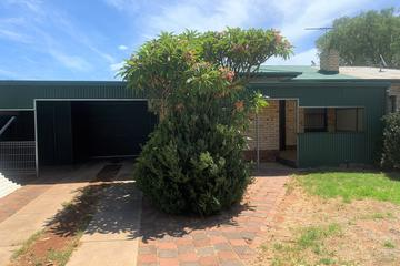 Recently Sold 10 Rushall Crescent, Elizabeth Vale, 5112, South Australia