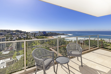 Recently Sold 8/63 Crown Road, Queenscliff, 2096, New South Wales