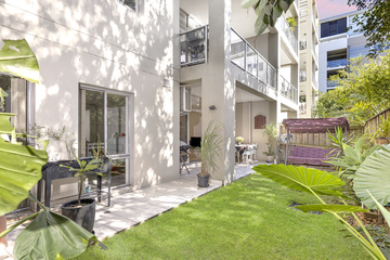 Recently Sold 13/28-32 Sturdee Parade, Dee Why, 2099, New South Wales