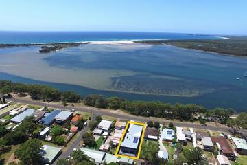Recently Sold 17 River Road, Shoalhaven Heads, 2535, New South Wales