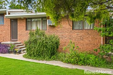 Recently Sold 3/22 Upper Street, Tamworth, 2340, New South Wales