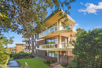 Recently Sold 10/1A Queen Street, Mosman, 2088, New South Wales