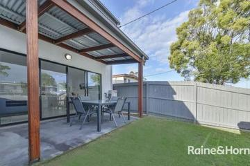Recently Sold 5/31-35 Domnick Street, Caboolture South, 4510, Queensland
