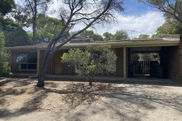 Recently Sold 19 Cassia Street, Blackwood, 5051, South Australia