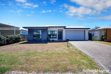 Recently Sold 17 Village Circuit, Eimeo, 4740, Queensland