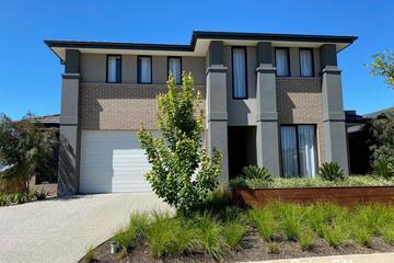 Recently Sold 12 Daybreak Way, Truganina, 3029, Victoria