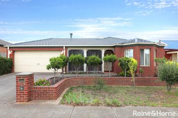 Recently Sold 32 Damask Drive, Tarneit, 3029, Victoria