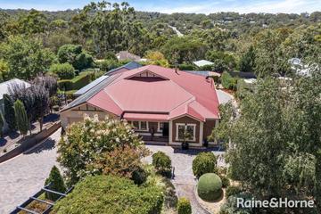 Recently Sold 2/5 Pemberton Court, Macclesfield, 5153, South Australia
