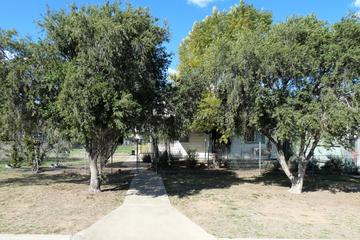 Recently Sold 306 Morton Street, Moree, 2400, New South Wales