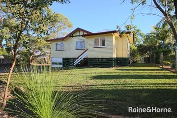 Recently Sold 54 Bayside Road, Cooloola Cove, 4580, Queensland