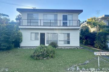 Recently Sold 19 River Road, Shoalhaven Heads, 2535, New South Wales