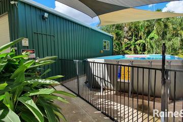 Recently Sold 6 Beatty Court, Dysart, 4745, Queensland