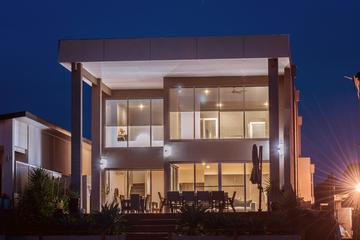 Recently Sold 1 Southwater Drive, Port Lincoln, 5606, South Australia