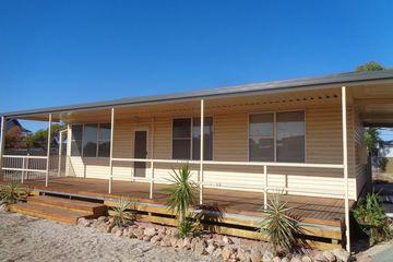 Recently Sold 20 HERON CRESCENT, Thompson Beach, 5501, South Australia